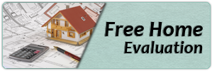 Free Home Evaluation, Dave Moore REALTOR
