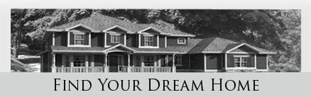 Find Your Dream Home, Dave Moore REALTOR